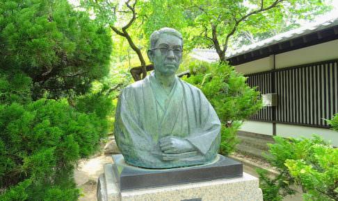 島崎 藤村 文学 賞