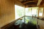 【10月】風呂メンテナンスのお知らせ