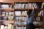 (日本語) 『ブックプロジェクト』スタート